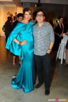 Christy Cashman Hosts Callula Lillibelle Spring 2013 Fashion Presentation & Party  #12