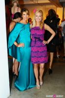 Christy Cashman Hosts Callula Lillibelle Spring 2013 Fashion Presentation & Party  #13