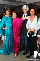 Christy Cashman Hosts Callula Lillibelle Spring 2013 Fashion Presentation & Party  #15