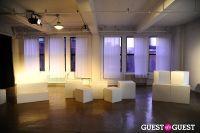 Christy Cashman Hosts Callula Lillibelle Spring 2013 Fashion Presentation & Party  #18