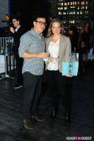 Christy Cashman Hosts Callula Lillibelle Spring 2013 Fashion Presentation & Party  #19