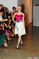 Christy Cashman Hosts Callula Lillibelle Spring 2013 Fashion Presentation & Party  #36