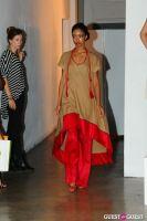 Christy Cashman Hosts Callula Lillibelle Spring 2013 Fashion Presentation & Party  #40