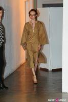 Christy Cashman Hosts Callula Lillibelle Spring 2013 Fashion Presentation & Party  #44