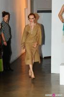 Christy Cashman Hosts Callula Lillibelle Spring 2013 Fashion Presentation & Party  #45
