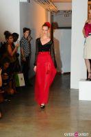 Christy Cashman Hosts Callula Lillibelle Spring 2013 Fashion Presentation & Party  #48