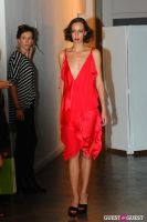 Christy Cashman Hosts Callula Lillibelle Spring 2013 Fashion Presentation & Party  #49