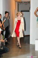 Christy Cashman Hosts Callula Lillibelle Spring 2013 Fashion Presentation & Party  #51
