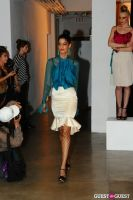 Christy Cashman Hosts Callula Lillibelle Spring 2013 Fashion Presentation & Party  #53