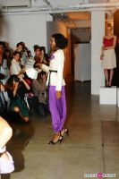 Christy Cashman Hosts Callula Lillibelle Spring 2013 Fashion Presentation & Party  #55