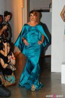 Christy Cashman Hosts Callula Lillibelle Spring 2013 Fashion Presentation & Party  #63