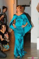 Christy Cashman Hosts Callula Lillibelle Spring 2013 Fashion Presentation & Party  #64