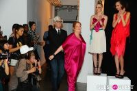 Christy Cashman Hosts Callula Lillibelle Spring 2013 Fashion Presentation & Party  #66