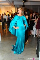 Christy Cashman Hosts Callula Lillibelle Spring 2013 Fashion Presentation & Party  #81