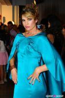 Christy Cashman Hosts Callula Lillibelle Spring 2013 Fashion Presentation & Party  #85
