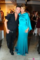 Christy Cashman Hosts Callula Lillibelle Spring 2013 Fashion Presentation & Party  #89