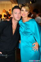 Christy Cashman Hosts Callula Lillibelle Spring 2013 Fashion Presentation & Party  #92