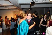 Christy Cashman Hosts Callula Lillibelle Spring 2013 Fashion Presentation & Party  #101