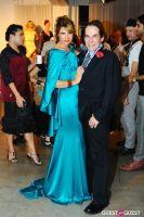 Christy Cashman Hosts Callula Lillibelle Spring 2013 Fashion Presentation & Party  #103