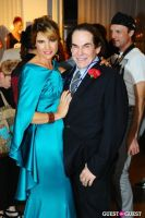 Christy Cashman Hosts Callula Lillibelle Spring 2013 Fashion Presentation & Party  #105
