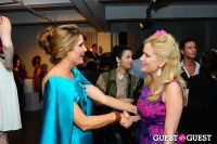 Christy Cashman Hosts Callula Lillibelle Spring 2013 Fashion Presentation & Party  #108