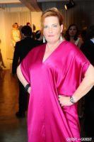 Christy Cashman Hosts Callula Lillibelle Spring 2013 Fashion Presentation & Party  #118