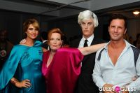 Christy Cashman Hosts Callula Lillibelle Spring 2013 Fashion Presentation & Party  #122