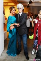 Christy Cashman Hosts Callula Lillibelle Spring 2013 Fashion Presentation & Party  #130