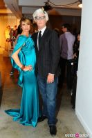 Christy Cashman Hosts Callula Lillibelle Spring 2013 Fashion Presentation & Party  #135