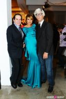 Christy Cashman Hosts Callula Lillibelle Spring 2013 Fashion Presentation & Party  #136
