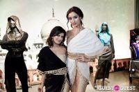 Sheena Trivedi NYFW Launch Party #3