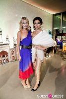 Sheena Trivedi NYFW Launch Party #6