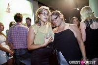 Sheena Trivedi NYFW Launch Party #19
