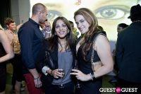 Sheena Trivedi NYFW Launch Party #23