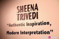 Sheena Trivedi NYFW Launch Party #43