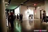 Sheena Trivedi NYFW Launch Party #44