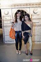 Sheena Trivedi NYFW Launch Party #45