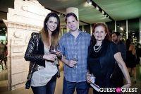 Sheena Trivedi NYFW Launch Party #52