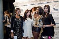 Sheena Trivedi NYFW Launch Party #68