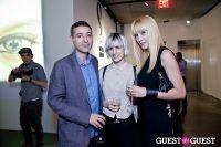 Sheena Trivedi NYFW Launch Party #71
