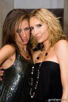 Social Life Magazine Presents:Divas & Debonaires  #59