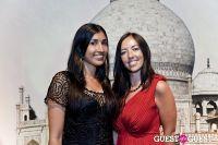 Sheena Trivedi NYFW Launch Party #80