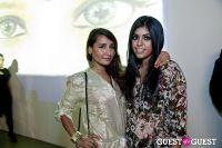 Sheena Trivedi NYFW Launch Party #85