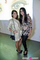 Sheena Trivedi NYFW Launch Party #86