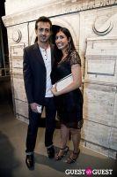 Sheena Trivedi NYFW Launch Party #131
