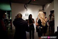 Sheena Trivedi NYFW Launch Party #147