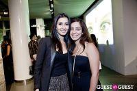 Sheena Trivedi NYFW Launch Party #149