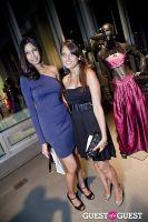 Sheena Trivedi NYFW Launch Party #171
