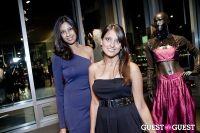 Sheena Trivedi NYFW Launch Party #172