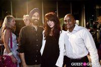 Sheena Trivedi NYFW Launch Party #173
